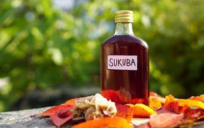 Sukuba